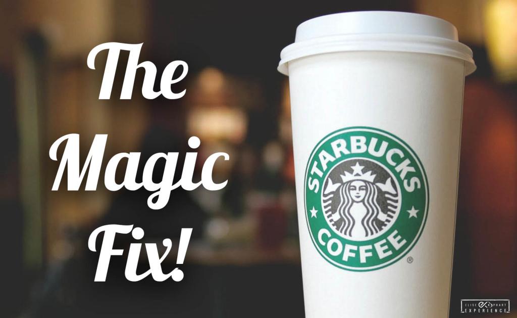 MagicFix